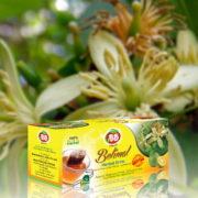 Belimal Tea (2)
